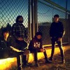 http://www.7argh.com/wp-content/uploads/HIDE_foto_oscura.jpg