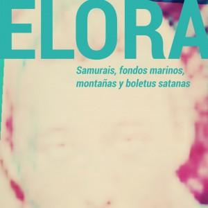 01_elora_portada