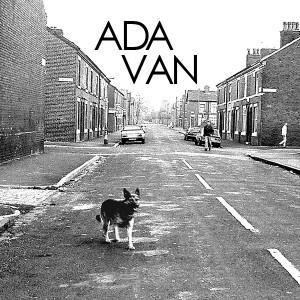 Ada Van Disco