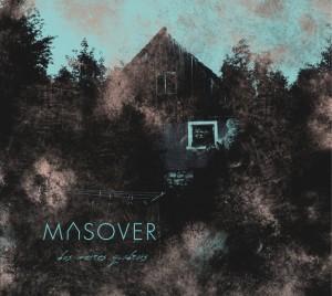 Masover_portada