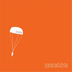 PARACADUTISTA1-PORTADA