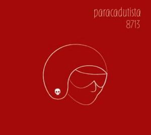 PARACADUTISTA3-BIG
