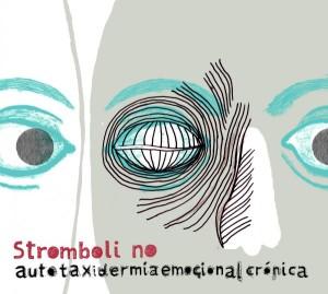 STROMBOLI-portada