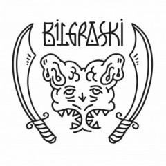 bilgraski cover