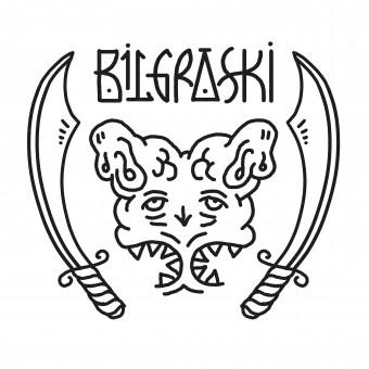 http://www.7argh.com/wp-content/uploads/bilgraski-cover-1-e1396564944594.jpg