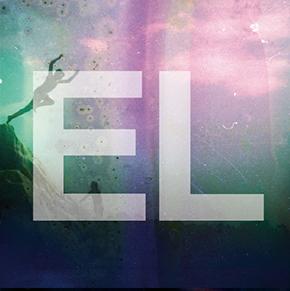 cd-elora-big (1)