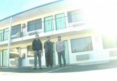 http://www.7argh.com/wp-content/uploads/elora_motel6-e1448019258394.jpg