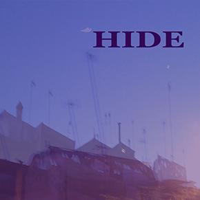 hide-cd-big