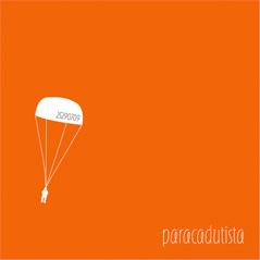 http://www.7argh.com/wp-content/uploads/paracadutista.jpg
