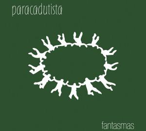 paracadutista2-portada