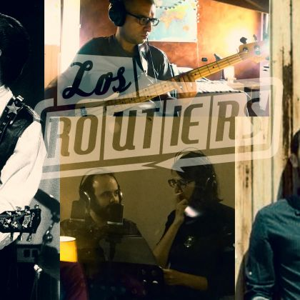 http://www.7argh.com/wp-content/uploads/routiers-mesetarios-band.jpg